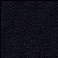 Navy 100% Super 140'S Wool Lustrous Custom Suit Fabric