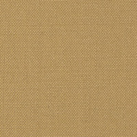 Camel 100% Super 120'S Wool Custom Suit Fabric