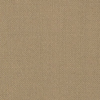 Beige 100% Super 120'S Wool Custom Suit Fabric