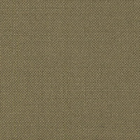 Light Olive 100% Super 120'S Wool Custom Suit Fabric