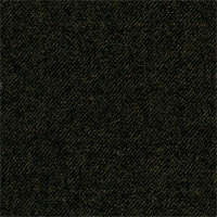 Hunter Green 100% Super 140'S Wool Flannel Custom Suit Fabric