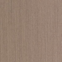 Heather 100% Super 100S Wool Custom Suit Fabric