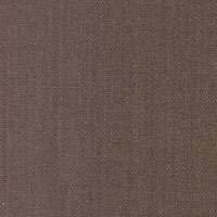 Olive Brown 100% Super 100S Wool Custom Suit Fabric
