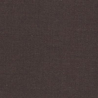 Dark Olive 100% Super 100S Wool Custom Suit Fabric