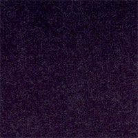 Char Blue 100% Wool Imp Custom Suit Fabric