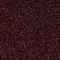 Dark Brown 100% Wool Imp Custom Suit Fabric