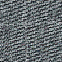 Stone 100% Super 140'S Wool Custom Suit Fabric