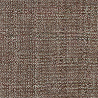 Taupe 50% S140swool 40%Silk 10%Linen Custom Suit Fabric