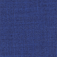 Royal Blue 100% Bamboo Custom Suit Fabric