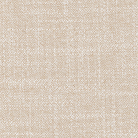 Beige 100% Bamboo Custom Suit Fabric