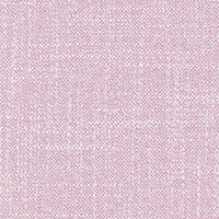 Pink 100% Bamboo Custom Suit Fabric