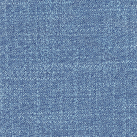 Denim 100% Bamboo Custom Suit Fabric