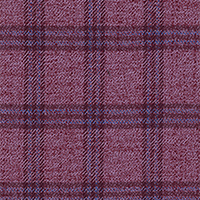 Mauve 100% Bamboo Custom Suit Fabric