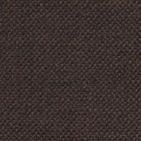 Dark Brown 40% Silk 35% Linen 25% Wool Custom Suit Fabric