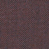 Merlot 40% Silk 35% Linen 25% Wool Custom Suit Fabric