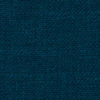 Navy 40% Silk 35% Linen 25% Wool Custom Suit Fabric