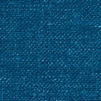 Blue 40% Silk 35% Linen 25% Wool Custom Suit Fabric