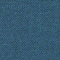 Petrol Blue 40% Silk 35% Linen 25% Wool Custom Suit Fabric