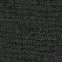 Black 40% Silk 35% Linen 25% Wool Custom Suit Fabric