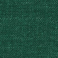 Emerald 40% Silk 35% Linen 25% Wool Custom Suit Fabric