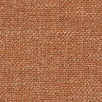 Terracotta 40% Silk 35% Linen 25% Wool Custom Suit Fabric