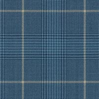 Slate Blue 100% Super 170'S Wool Worsted Custom Suit Fabric