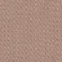 Rose 100% Super 170'S Wool Worsted Custom Suit Fabric