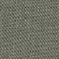 Black&White 100% Super 170'S Wool Worsted Custom Suit Fabric