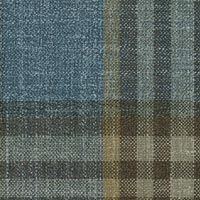 Blue 38%Woolworsted31%Silk31%Linen Custom Suit Fabric