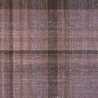 Mauve 38%Woolworsted31%Silk31%Linen Custom Suit Fabric