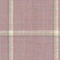 Rose 100% Super 100'S Wool Worsted Custom Suit Fabric