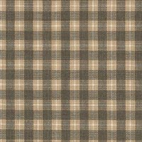 Tan 100% Super 100'S Wool Worsted Custom Suit Fabric