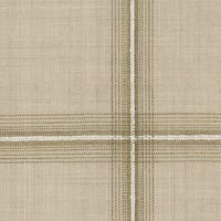 Sand 100% Super 100'S Wool Worsted Custom Suit Fabric