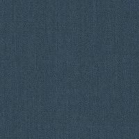 Blue 100% Super 180S Worsted Custom Suit Fabric