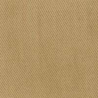 Mustard 100% Cotton Custom Suit Fabric