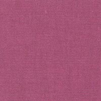 Fuchsia 100% Cotton Custom Suit Fabric