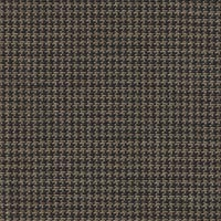 Tan 100% Super 100'S Worsted Custom Suit Fabric