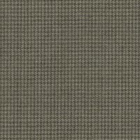 Olive 100% Super 100'S Worsted Custom Suit Fabric