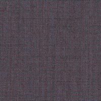 Lavender 100% Super 100'S Worsted Custom Suit Fabric