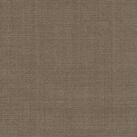 Biscuit 100% Super 100'S Worsted Custom Suit Fabric
