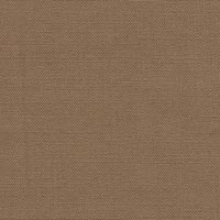 Sand 100% Super 100'S Worsted Custom Suit Fabric