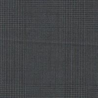 Olive 100% Super 160'S Worsted Custom Suit Fabric