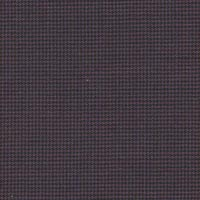 Maroon 100% Super 160'S Worsted Custom Suit Fabric