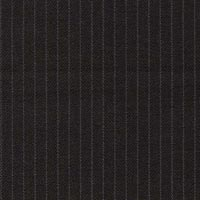 Charcoal 60% Wool Worsted 40% Polyester Custom Suit Fabric