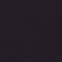Navy 60% Wool Worsted 40% Polyester Custom Suit Fabric