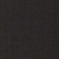 Dark Gray 60% Wool Worsted 40% Polyester Custom Suit Fabric