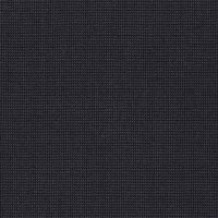 Navy 75% Wool 25% Silk Custom Suit Fabric