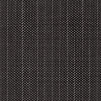 Gray&Brown 80% Wool 20% Silk Custom Suit Fabric