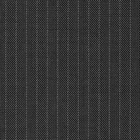 Black&White 80% Wool 20% Silk Custom Suit Fabric