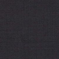 Navy 70% S120s Worsted 30% Teclana Custom Suit Fabric